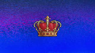 💎 (Free) Hard Joyner Lucas Type Beat - KING |  Hype Trap Type Beat Instrumental 2019