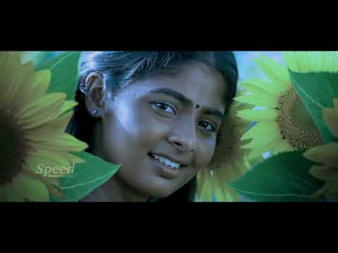 Tamil New Family Entertainer Full Movie | Tamil Hit Full HD 1080 Movie | New Upload