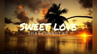 Sweet love ♡ instrumental nice love pop music [mp3]