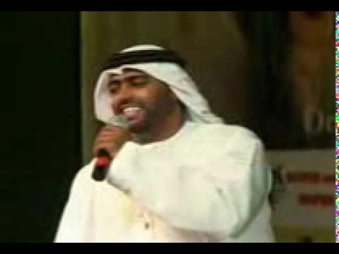 Poovithalalle Fasila  -malayalam song, singing by arabi.   ...ABDU TAJ CKV