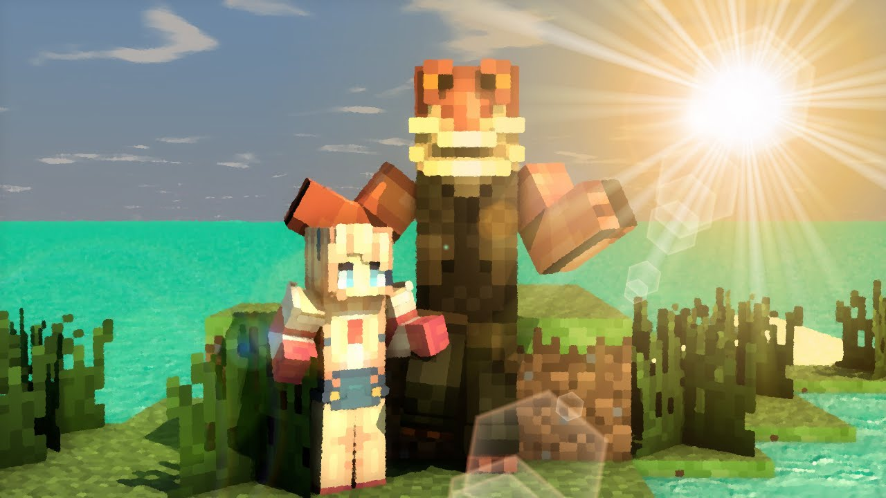 Top 30 Minecraft Skins For 18 HD Downloadlinks YouTube