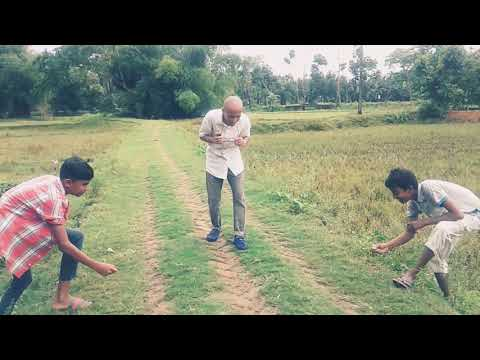 THE BEST FUNNY VIDEO OF 2019|||| YOUTUBE AJAIRA PRODUCTION||||