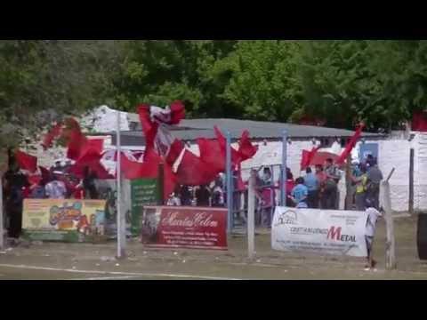 El Deportivo Tv P26B02 - Goles, entrevistas Fecha 24