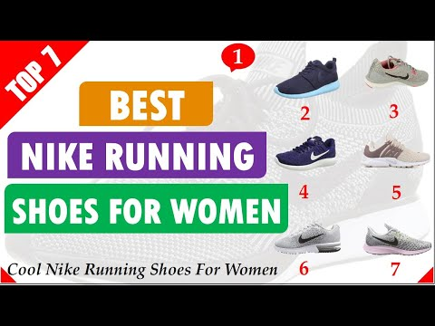 7-best-nike-running-shoes-for-women-reviewed-on-jul-2019
