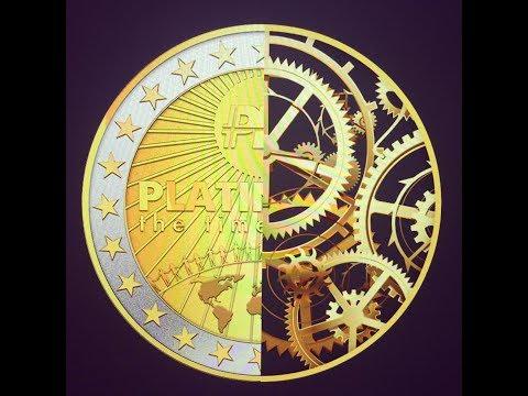 🇩🇪🇷🇺PLC Group AG  Blockchain  Dialog Business und Macht🇩🇪🇷🇺#PLATINCOIN