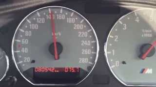 bmw z3 m coupe s54 ac schnitzer acceleration