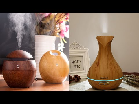 5-best-cheap-essential-oils-diffuser-on-amazon-2019!!