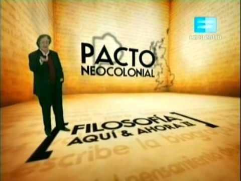 musica folcklorica latinoamericana:
