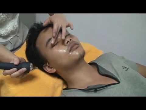 1mhz Fast Slimming Machine Cavitation Ultrasonic Weight Loss Skin Rejuvenation Beauty Equipment
