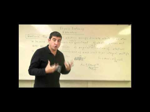 PhysicsBootcampAddendumQ12(Atomic Physics: Electron Orbits).avi