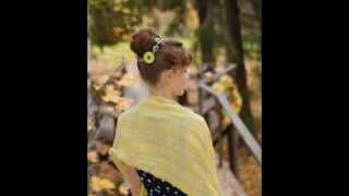 фотосессия девушек на природе(http://alenamihailova.com http://vkontakte.ru/club23124190 http://www.odnoklassniki.ru/profile/72038563526 Оле подарили на день рождения фотосессию., 2012-10-03T23:09:15.000Z)