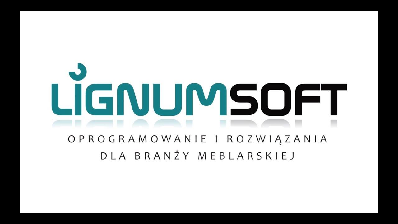 LignumSoft - Drema 2019