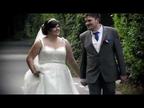 Wedding Trailer - Rebekah and Dale