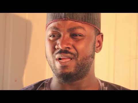 Download GA AMARYA GA ANGO 1&2 Latest Hausa Films - Hausa movies 2021 - Muryar Hausa Tv