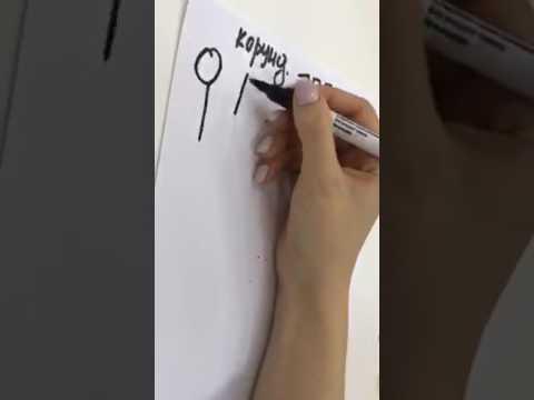 Курсы маникюра в Иваново. Обучение наращиванию ногтей