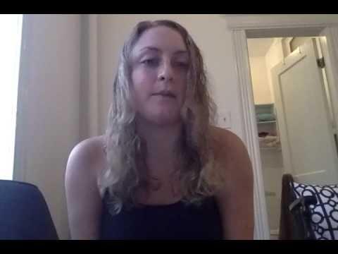 Emily - External Relations Speech