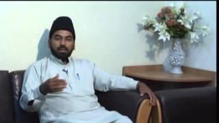 براعم الأحمدية - الحلقة 5