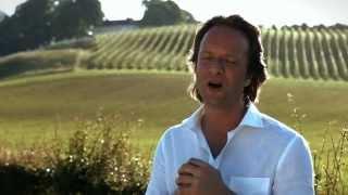 William Janz - Ik wil jou helemaal voor mij alleen (officiële videoclip)