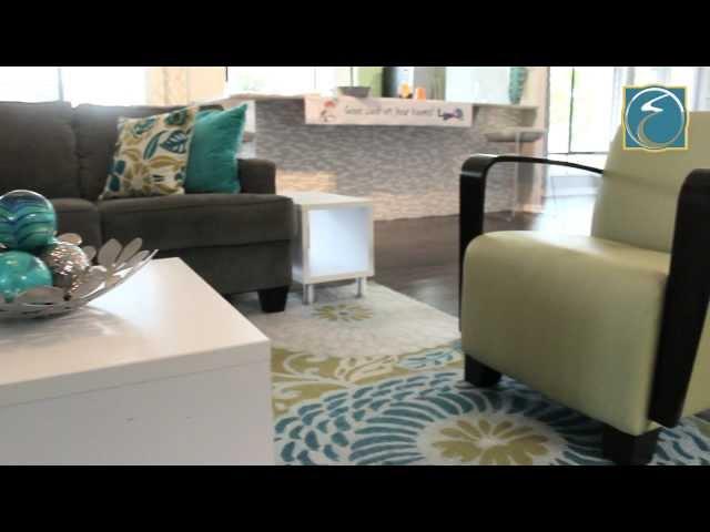 Stoneridge Apartments Gainesville video tour cover