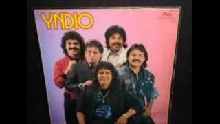 Melodia Desencadenada - Yndio