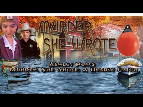 Ashley Storrie Plays
