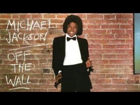Michael Jackson - When Baby Smiles (Poem)
