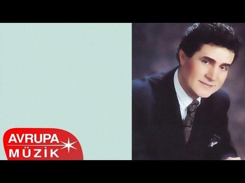 Zekai Tunca - Üzme Beni (Full Albüm)