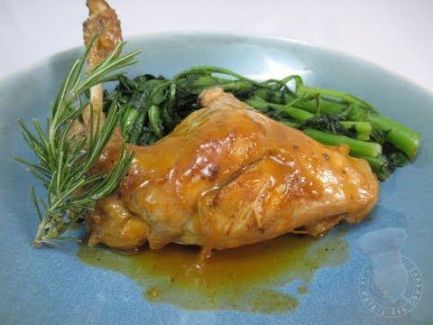 recette-du-lapin-au-romarin