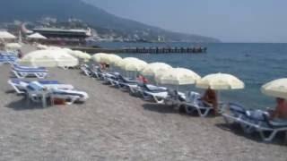 800 рублей-пляж общего пользования гостиницы
