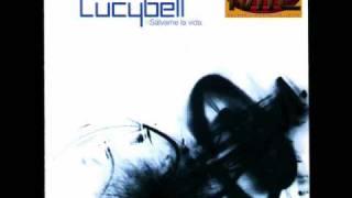 Tren al sur cover por Lucybell