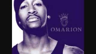 Omarion - O (Chopped and Screwed)