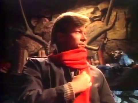 Jack Wagner  Premonition 1984