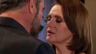 Angelica y Gonzalo - A que no me Dejas