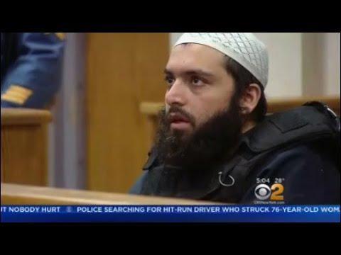 Chelsea Bomber Faces Sentencing