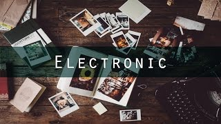 Gambar cover Midoca - Everything I Need (Mielo Remix) [Electronic I Free Download]