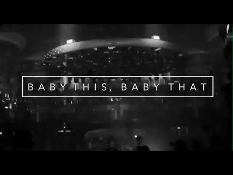 Baby This Baby That - OLSEN