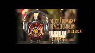 BOB SINCLAR - Libertango Remix (Vecchia Romagna, Mix di Emozioni)