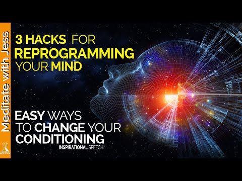 reprogram-your-mind-with-these-3-easy-techniques---change-your-conditioning