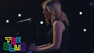 The Club | Musikk med Julie: It's Not Too Late - Disney Channel Norge