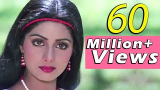 superhit songs of sridevi jukebox 51