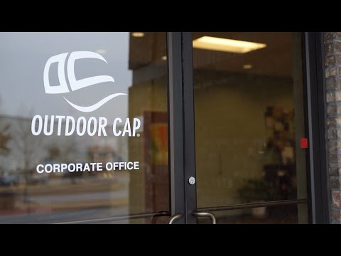 Company Overview | Outdoor Cap - The Headwear Experts