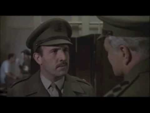 Download The McKenzie Break (1970)   After The Riot (Clip 4) - Brian Keith Ian Hendry Helmut Griem
