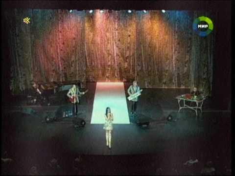 Клип Сябры - У криницы
