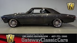 dsc_0468 Buick Atlanta