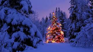 Gambar cover Wham - Last Christmas