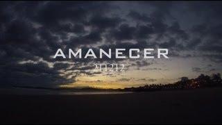 Amanecer 211212