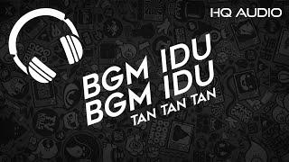 BGM Podu BGM Podu Full BGM | BGM Podu BGM Podu KGF | BGM Podu BGM Podu Tan Tan Tan | BGM Idu BGM Idu