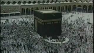 Hajj - Pilgrimage to Mecca: A Documentary