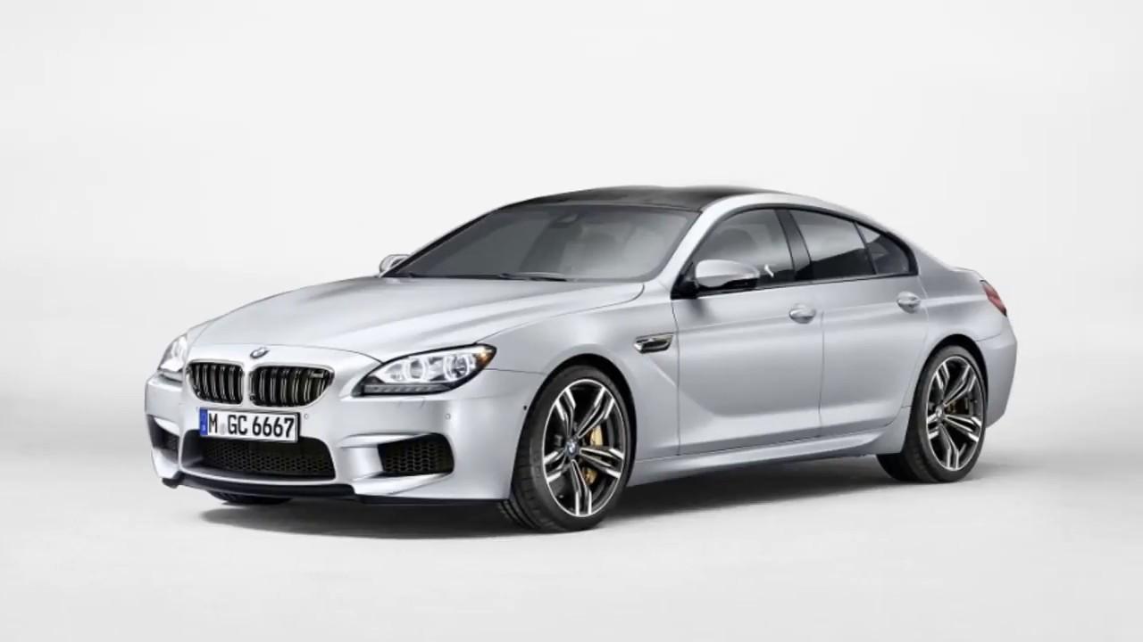 M6 0 60 >> 2019 Bmw M6 Gt 2019 Bmw M6 Gran Coupe 0 60 2019 Bmw M6 0 60 New Car Sales