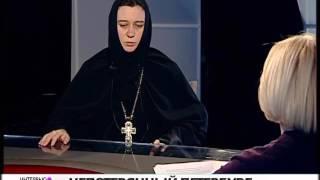 Игуменья София